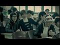[MV PREVIEW]빅뱅(Big Bang) - 마지막 인사