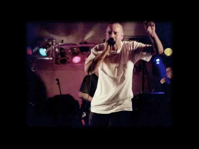 Doomtree Collective Exclusive Album Preview