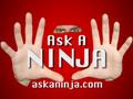 Ask A Ninja 43