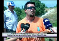 66 makedonia tv 22-7-08.avi