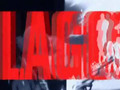 Black_Lagoon_Trailer
