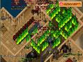 Minax raids Council of Mages Faction Base