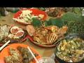 Sauerkraut statt Sushi: Auf den Spuren deutscher Esskultur in Asien