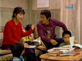 couple or trouble ep.26