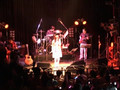 Matsuura Aya - Live in Shanghai p1