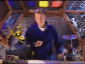 Mst3K 0821 Time Chasers