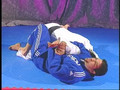 Rigan Machado Instructional - Part 3