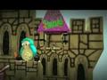 LittleBigPlanet dream trailer