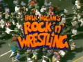 hulk hogans rockin wrestling