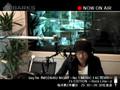 The Gazette Reita & Kai on Bay FM MOZAIKU NIGHT~No.1 MUSIC FACTORY~