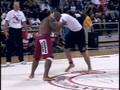 Roger Gracie vs  Alexandre Ferreira