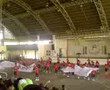 cheerdance [juniors:pitbulls]