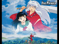 Inuyasha - Every Heart