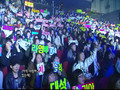 [HQ] 11.23.07 Big Bang - Last Farewell KBS