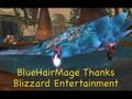 The Lurker Below: Serpentshrine Cavern, World of Warcraft