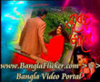 Bangla Music Song/Video: Jetuku somoe
