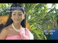 Soriya Lngach Tngay P1-2