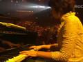 Goong Instrumentals Live [MBC]