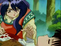 Fushigi Yuugi Episode 6