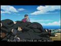 Souten No Ken episode 20