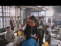 [J-Drama]Gokusen III Ep.1 2/3