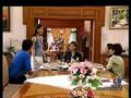 Dao Lhong Fah 07.wmv