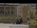 [J-Drama]Gokusen III Ep.1 3/3
