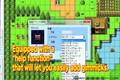 RPG Maker VX - Teaser [Smashtek]