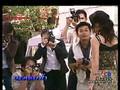 Dao Lhong Fah 08.wmv
