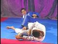 Rigan Machado Instructional - Part 2