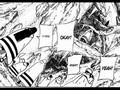 Naruto Manga Chapter 383