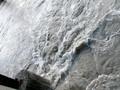 Snohomish Flooding Part 2