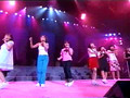 Morning Musume Ai no Tane Concert
