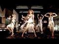 ROMANS - SEXY NIGHT ~Wasurerarenai Kare~ DanceShot