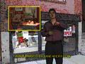 Mario Commercial! Italian Eatery