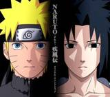 funny naruto and sasuke
