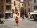 Nettuno Italy