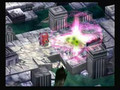 Phantom Kingdom :Seedle's Past: