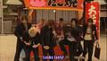[J-Drama]Gokusen III Ep.3 2/3