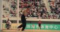 Shaolin Soccer Pt.2