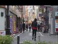 [J-Drama]Gokusen III Ep.4 2/3