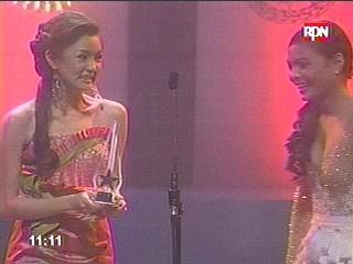 PMPC Star Award 07