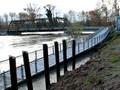 Snohomish, WA Flooding, Nov 8, 2006