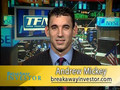 The Dirtiest Market in the World: TFN Market Insights 11/21/07