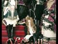 Versailles-- windress