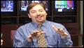 MSNBC's Chuck Todd on USA TODAY Talking Tech