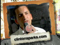 Clinton Sparks - Artist of the Week