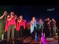 Marian Rivera & Dingdong Dantes