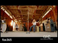 Jessica Simpson - Come On Over (HQ Video)