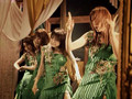 Elegies - Inshouha Renoir no You ni (Dance Shot)